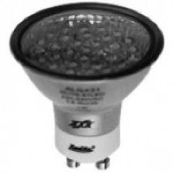 lâmpada led03 Onde Comprar Lâmpadas de LED