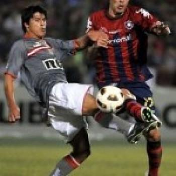 libertadores2 Libertadores 2011 Tabela de Jogos