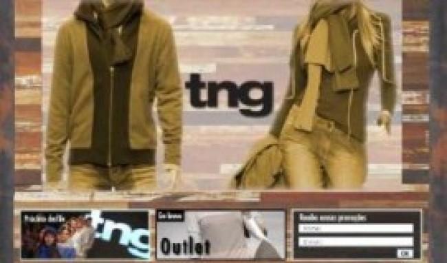 loja virtual tng Loja Virtual TNG