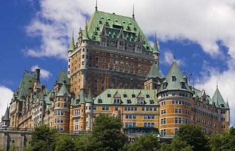 lugares para conhecer no canadá 1 Lugares Para Conhecer No Canadá