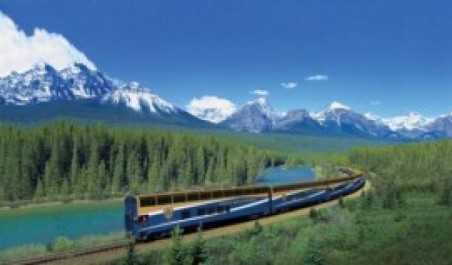 lugares para conhecer no canadá 2 Lugares Para Conhecer No Canadá