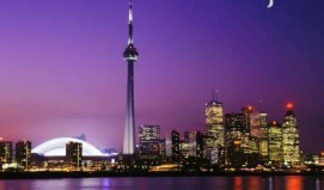lugares para conhecer no canadá 4 Lugares Para Conhecer No Canadá