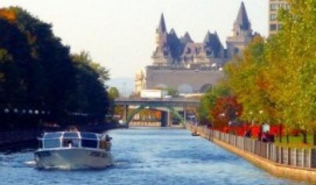 lugares para conhecer no canadá 5 Lugares Para Conhecer No Canadá