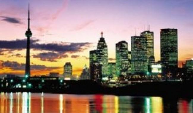 lugares para conhecer no canadá b Lugares Para Conhecer No Canadá