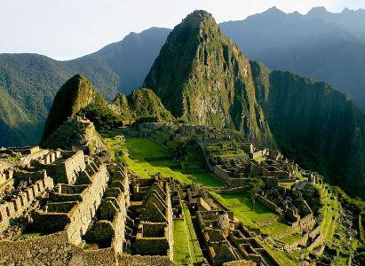 lugares para conhecer no peru 1 Lugares Para Conhecer No Peru