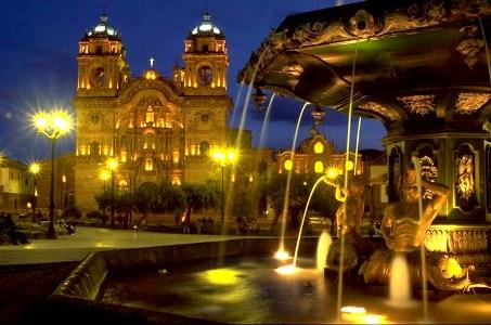 lugares para conhecer no peru Lugares Para Conhecer No Peru