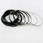 marisa kit 19.99 150x150 Pulseiras de Diferentes Modelos