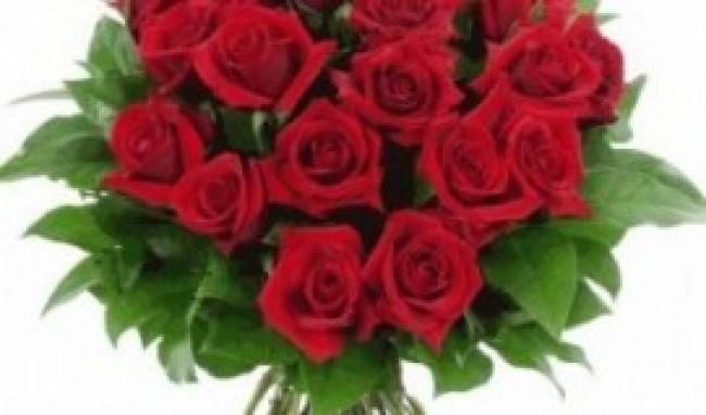 melhores flores para presentear 2 Melhores Flores Para Presentear