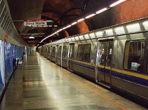 metro no rio Trabalhe Conosco Metro Rio de Janeiro