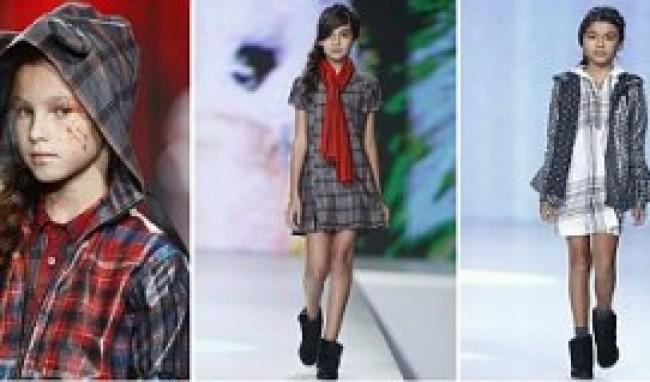 moda1 C&A Moda Infantil