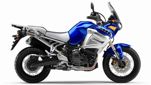 motos yamaha 2012 lançamentos Motos Yamaha 2012 Lançamentos