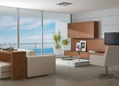 moveis para casas modernas 1 Móveis Para Casas Modernas