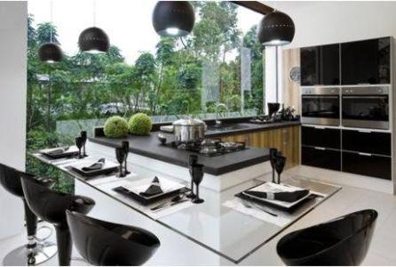 moveis para casas modernas Móveis Para Casas Modernas