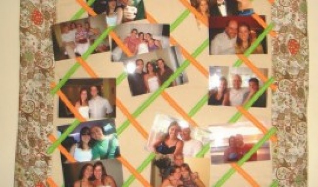 mural de fotos onde comprar04 300x289 Mural de Fotos para Decora??o ...