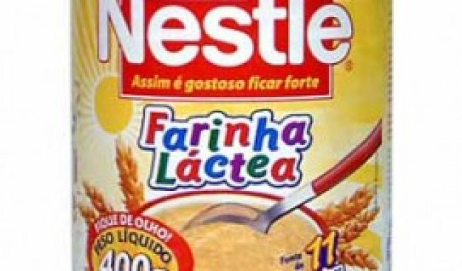 nestle4 Como Levar as Crianças para Visitar a Nestlé