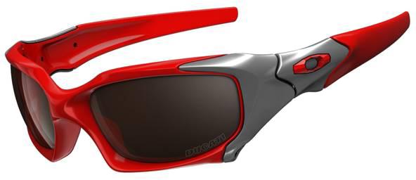 Oculos Oakley Pitbull Polarizado   Louisiana Bucket Brigade 695ae0e5aa