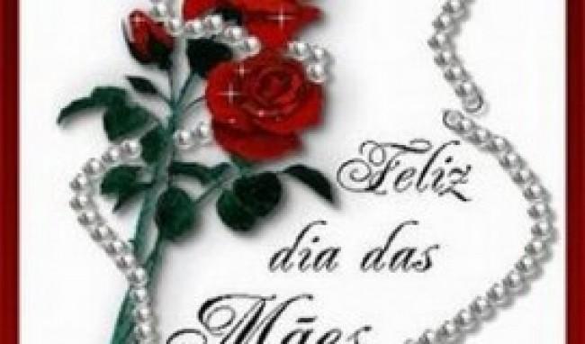 oferta dia das mães marisa Ofertas Lojas Marisa Dia Das Mães