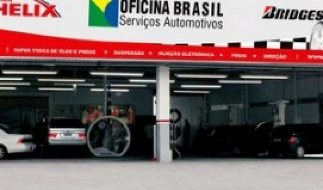 oficinabrasil3 Franquia Oficina Brasil