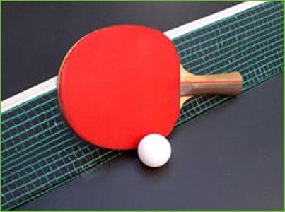 onde praticar tenis de mesa 11 Onde Praticar Tênis De Mesa
