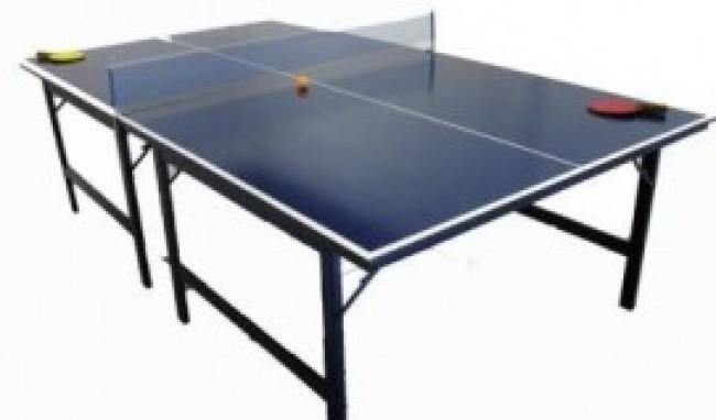 onde praticar tenis de mesa 21 Onde Praticar Tênis De Mesa