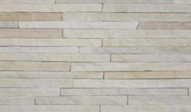 pedras para revestimento de paredes 2 Pedras Para Revestimento De Paredes