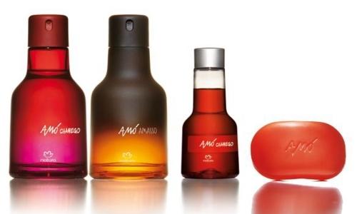 perfumes afrodisiacos da natura Perfumes Afrodisíacos da Natura