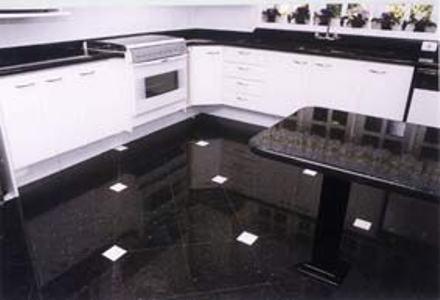 Piso de granito pre os for Modelos de pisos de granito