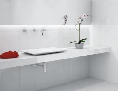 pisos portinari para banheiros 1 Pisos Portinari Para Banheiros