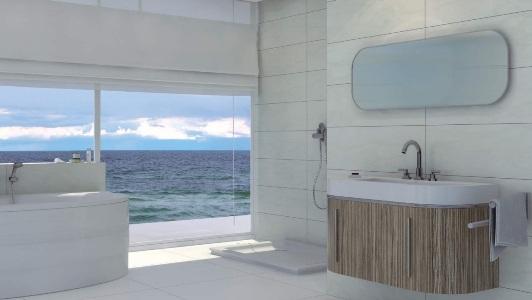 pisos portinari para banheiros Pisos Portinari Para Banheiros