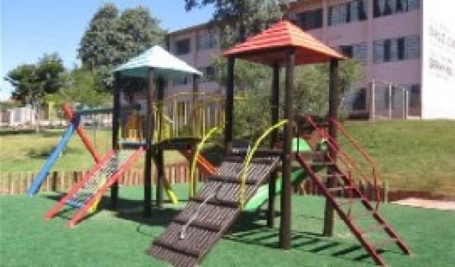 playground de madeira onde comprar02 Playground Infantil de Madeira Preço, Onde Comprar
