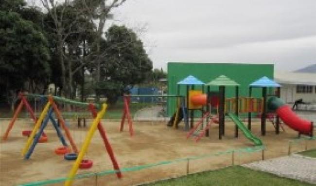 playground de madeira onde comprar03 Playground Infantil de Madeira Preço, Onde Comprar