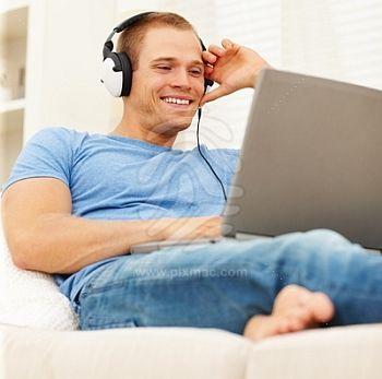 playlist2 Sites com Playlists Grátis