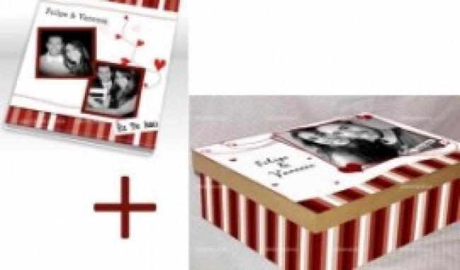 products 300 1332 286a24030b9e9e2b092eb9f769ca8c37 Promoções Especiais para o Dia dos Namorados – Preços e Brindes