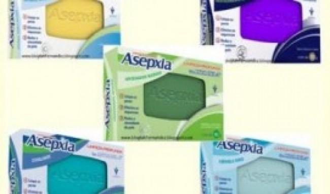 produtos asepxia tratamentos para espinhas e cravos 2 Produtos Asepxia Tratamentos Para Espinhas E Cravos