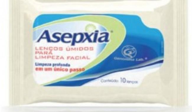 produtos asepxia tratamentos para espinhas e cravos 3 Produtos Asepxia Tratamentos Para Espinhas E Cravos