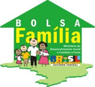 programa bolsa familia 2012 inscrição calendário pagamento 1 Programa Bolsa Família 2012: Inscrição, Calendário, Pagamento