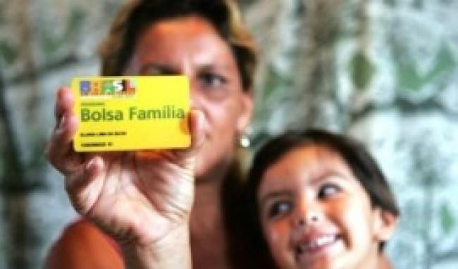 programa bolsa familia 2012 inscrição calendário pagamento 2 Programa Bolsa Família 2012: Inscrição, Calendário, Pagamento