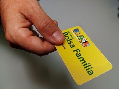 programa bolsa familia 2012 inscrição calendário pagamento Programa Bolsa Família 2012: Inscrição, Calendário, Pagamento