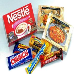 promoções nestle 2011 Nestlé Promoções 2011
