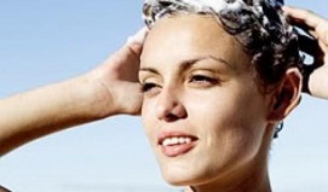 receitas caseiras de hidratação para cabelos 2 Receitas Caseiras De Hidratação Para Cabelos