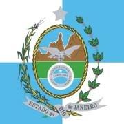 rj Colégio Militar do Rio de Janeiro   CMRJ