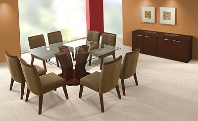 sala3 Sala de Jantar Completa, Móveis, Preços