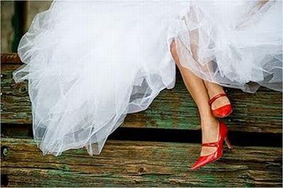 sapato2 Sapatos Masculinos em Promoção