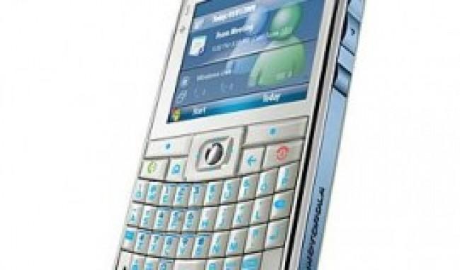 smartphone1 Smartphone Branco, Modelos, Preços