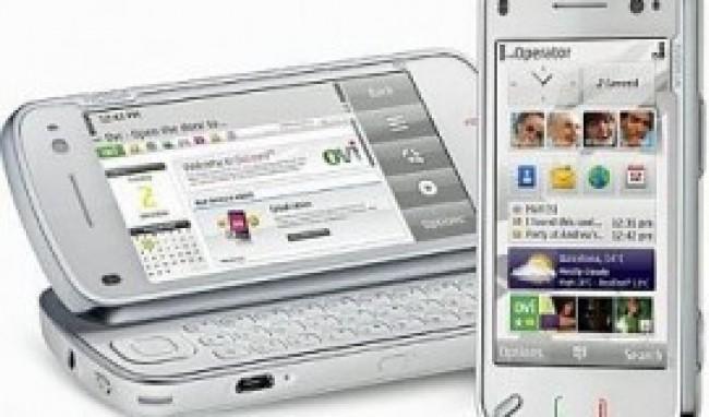 smartphone2 Smartphone Branco, Modelos, Preços