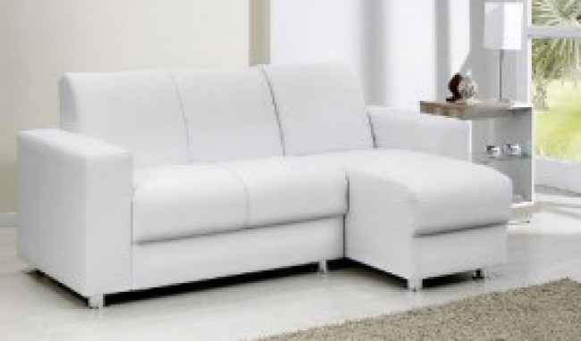 sofas chaise longue baratos 2 Sofás Chaise Longue Baratos