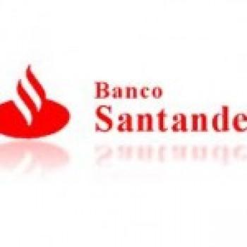 ssssssssssssssss Intercâmbio Santander Universitário