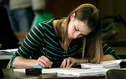 study 500 Como ter disciplina nos Estudos