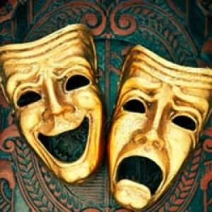 teatro1 Teatros em Campinas SP