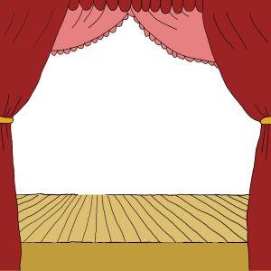 teatro2 Teatros em Campinas SP